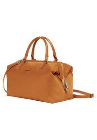Lipault - Handbag - clay - 2
