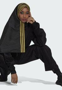 adidas Originals - Pañuelo - black - 6