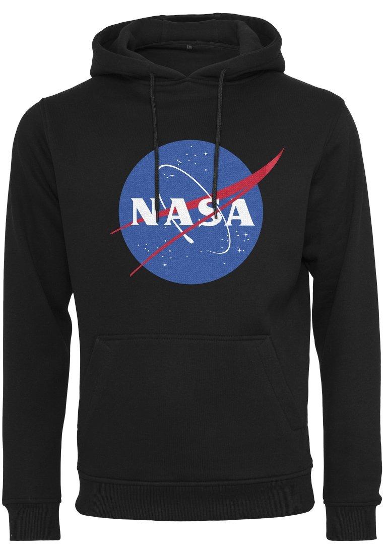 Herren NASA HOODY - Kapuzenpullover
