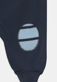 Jacky Baby - BOYS 2 PACK - Trousers - blue/dark blue - 4