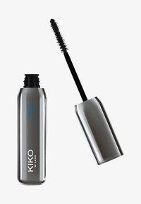 KIKO Milano - STANDOUT VOLUME WATERPROOF MASCARA - Mascara - black - 0