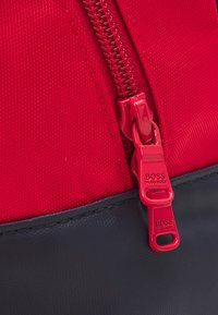 BOSS Kidswear - Rucksack - bright red - 3