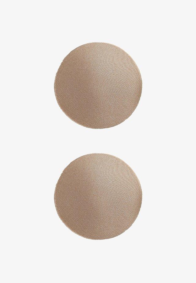 Accessoires - blush