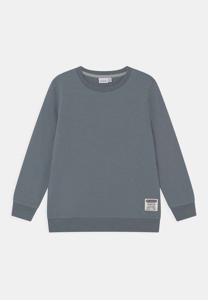 Name it - NKMHONK - Sweater - trooper