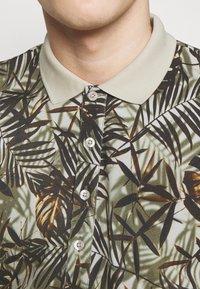 DRYKORN - GARRY - Polo shirt - beige - 5