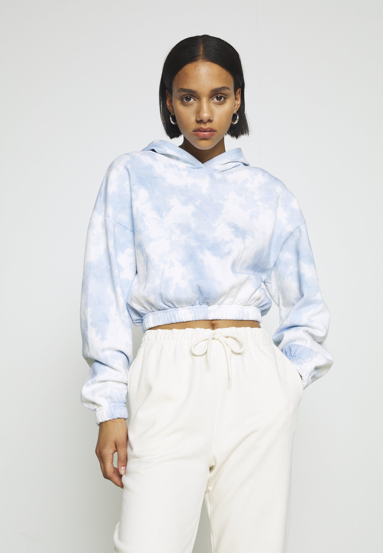 Women JACKIE HOODIE - Sweatshirt
