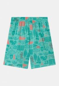 Jordan - AIR ELEMENTS SET  - Sports shorts - tropical twist - 2