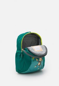 Deuter - PICO UNISEX - Rucksack - dustblue/alpinegreen - 2