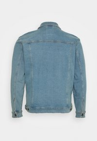 Denim Project - PLUS KASH JACKET - Denim jacket - light blue - 1