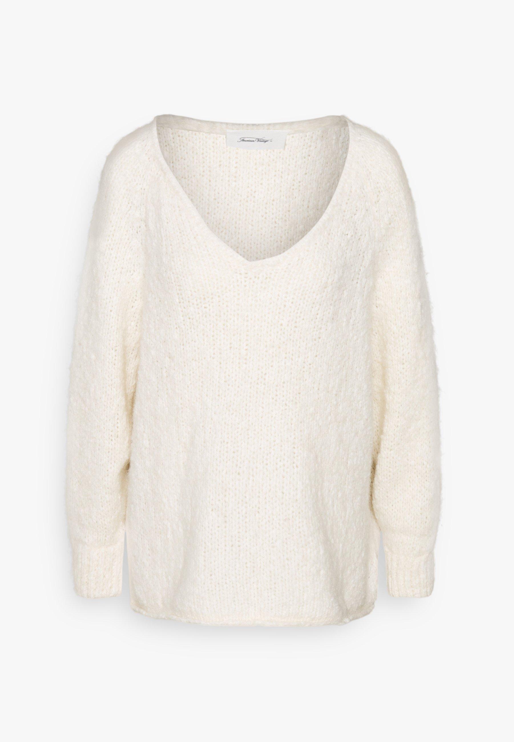 American Vintage truien kopen? | BESLIST.nl | Nieuwe