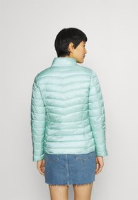 Esprit Collection - THINS - Winter jacket - mint - 2