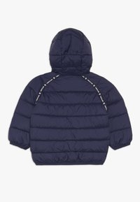 Timberland - BABY  - Winter jacket - indigo blue - 1