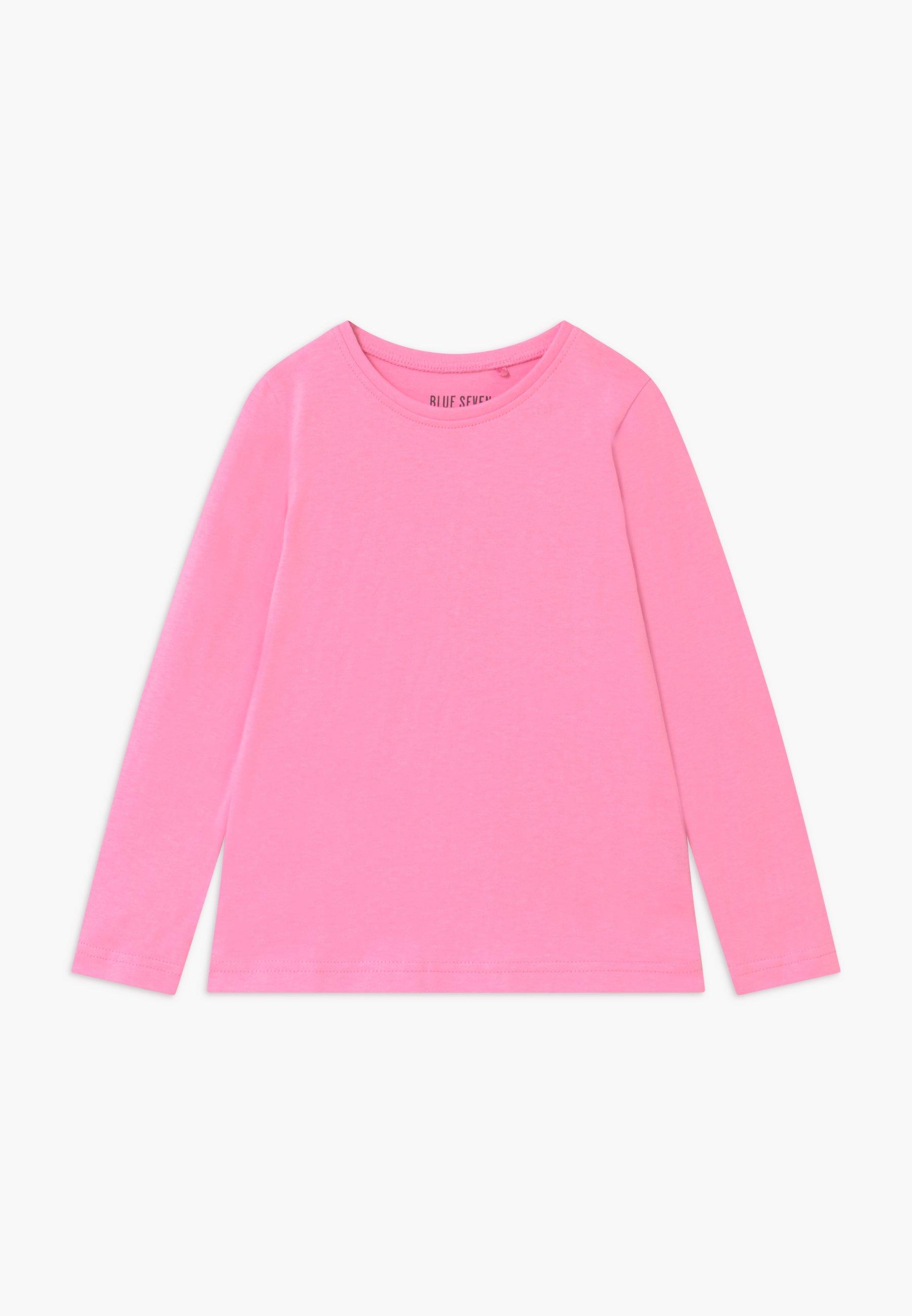 Kids GIRLS STYLE 2 PACK - Long sleeved top