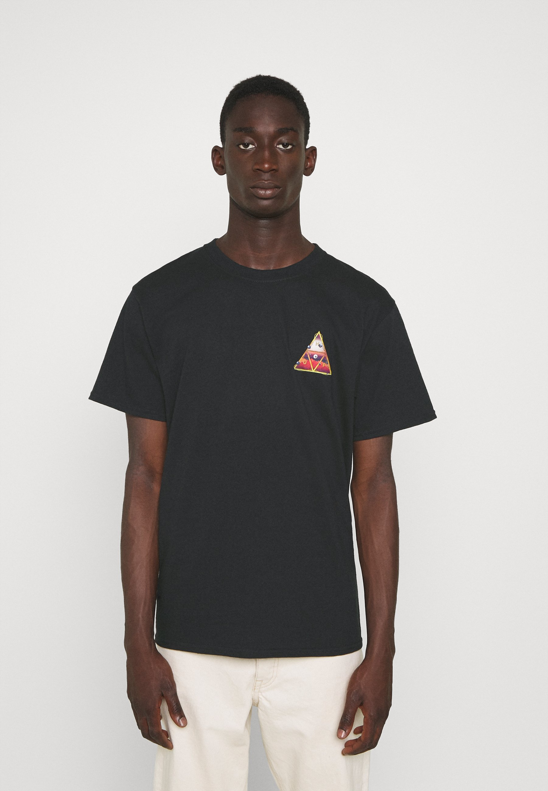 Men ALTERED STATE TEE - Print T-shirt