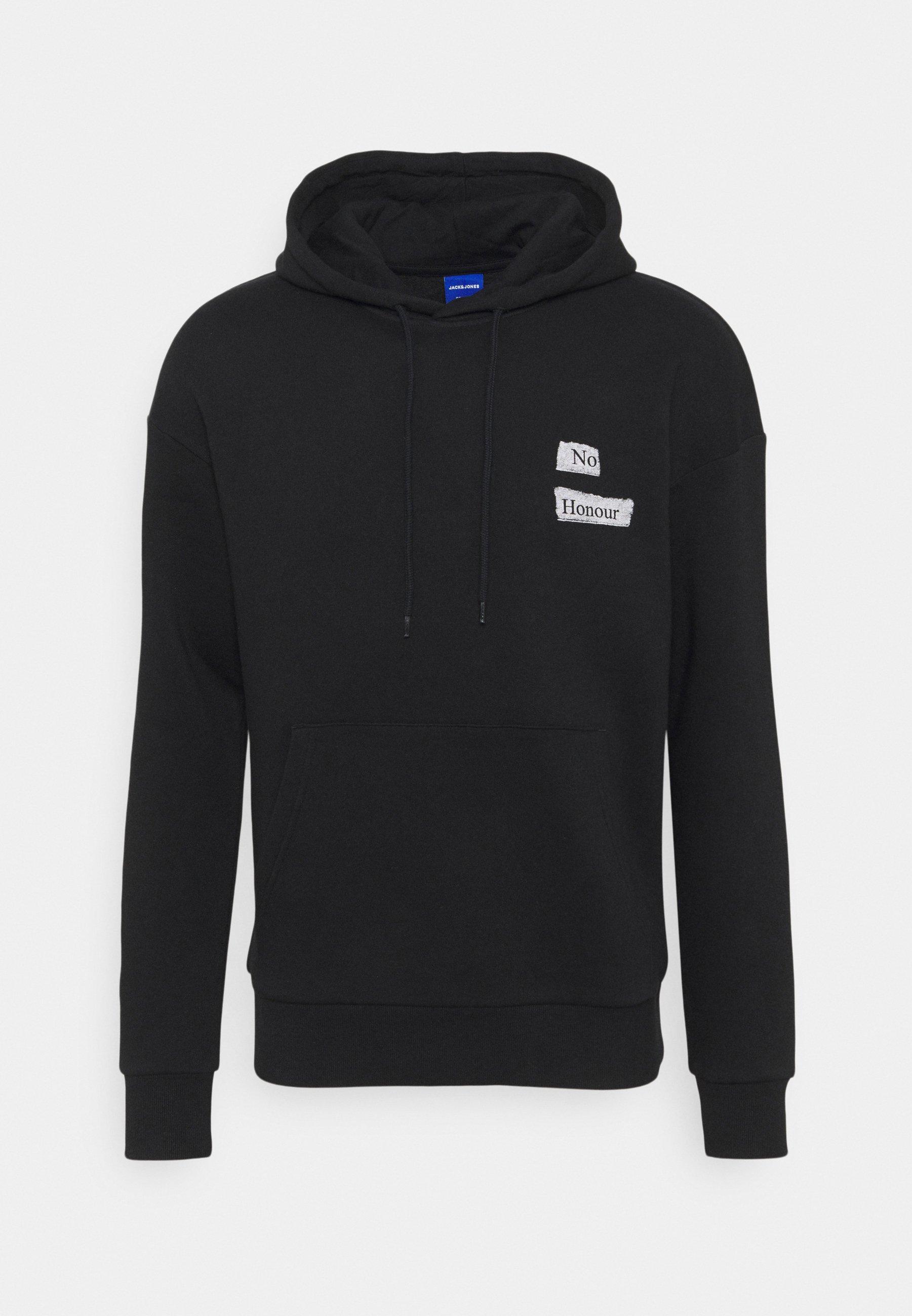 Homme JORIMMORTAL HOOD - Sweatshirt