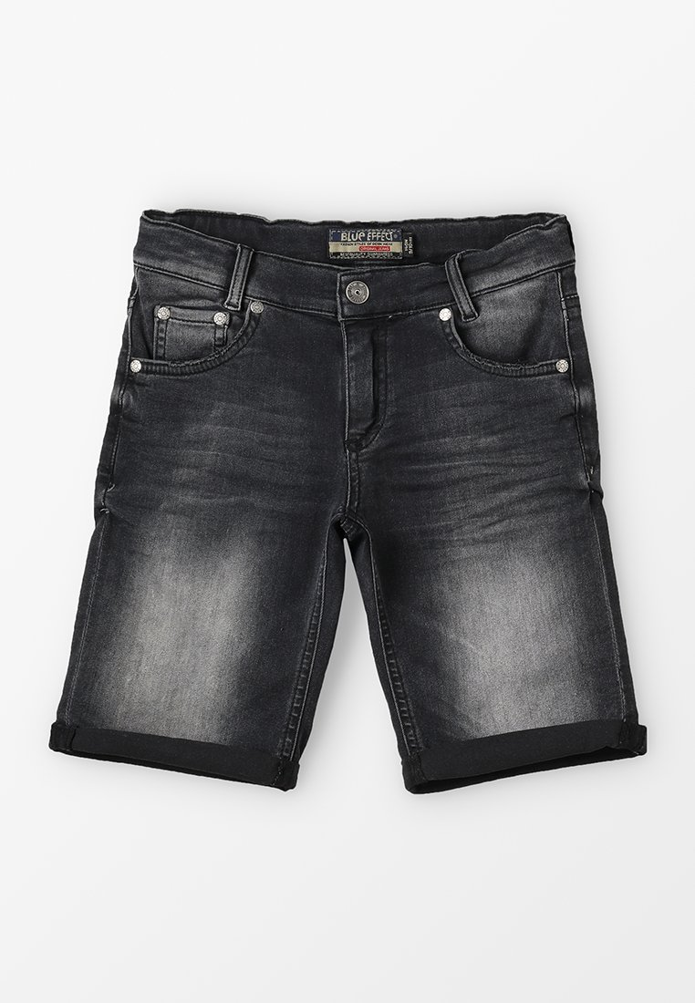 Kinder BOYS BASIC - Jeans Shorts