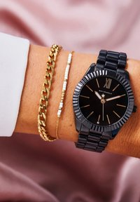 May Sparkle - Bracelet - gold - 0