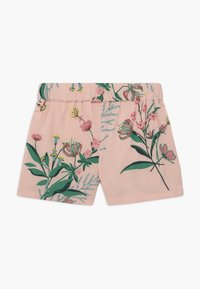 The New - OSIANNA  - Shorts - peach blush - 1