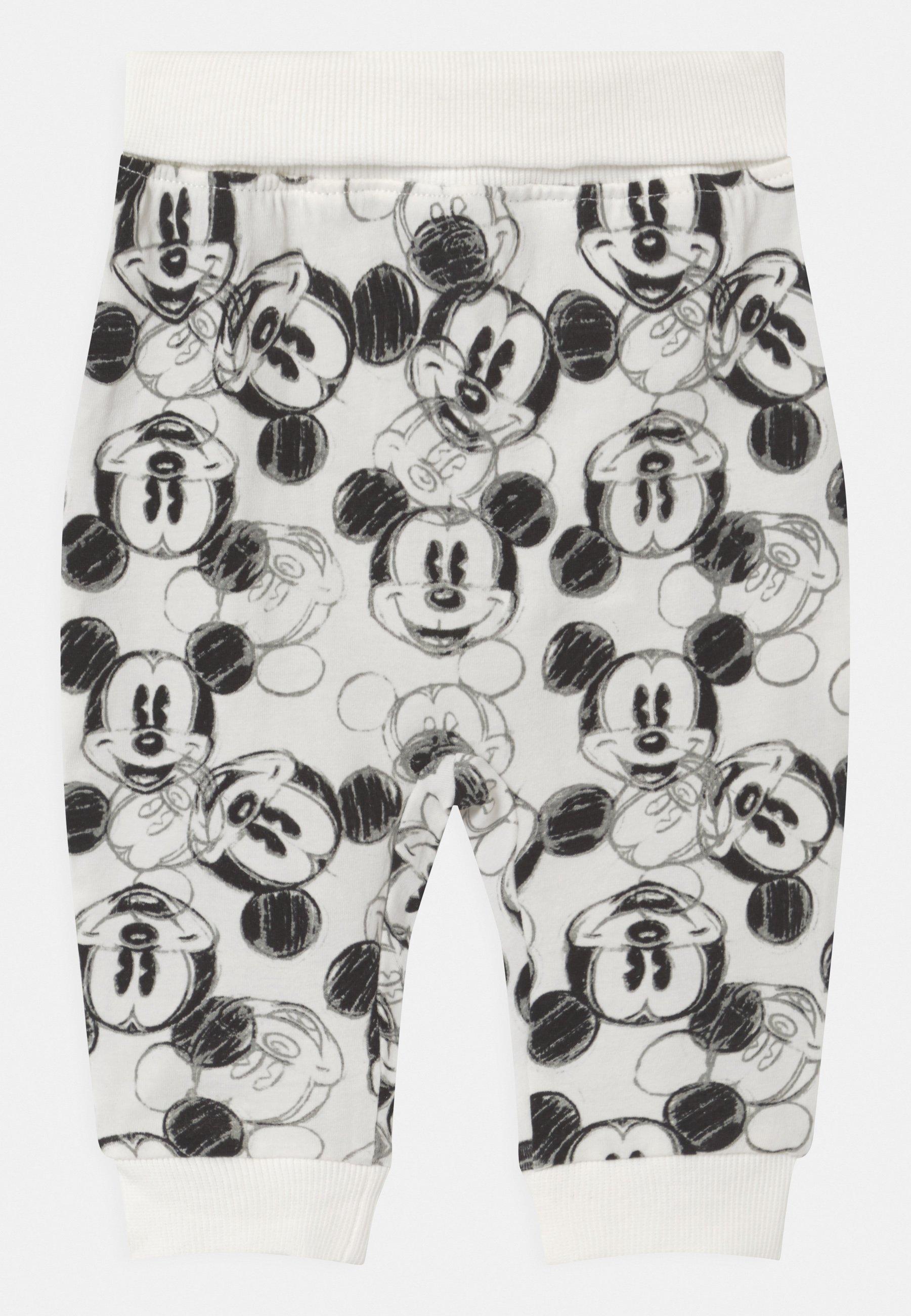 Kids MICKEY SET - Trousers