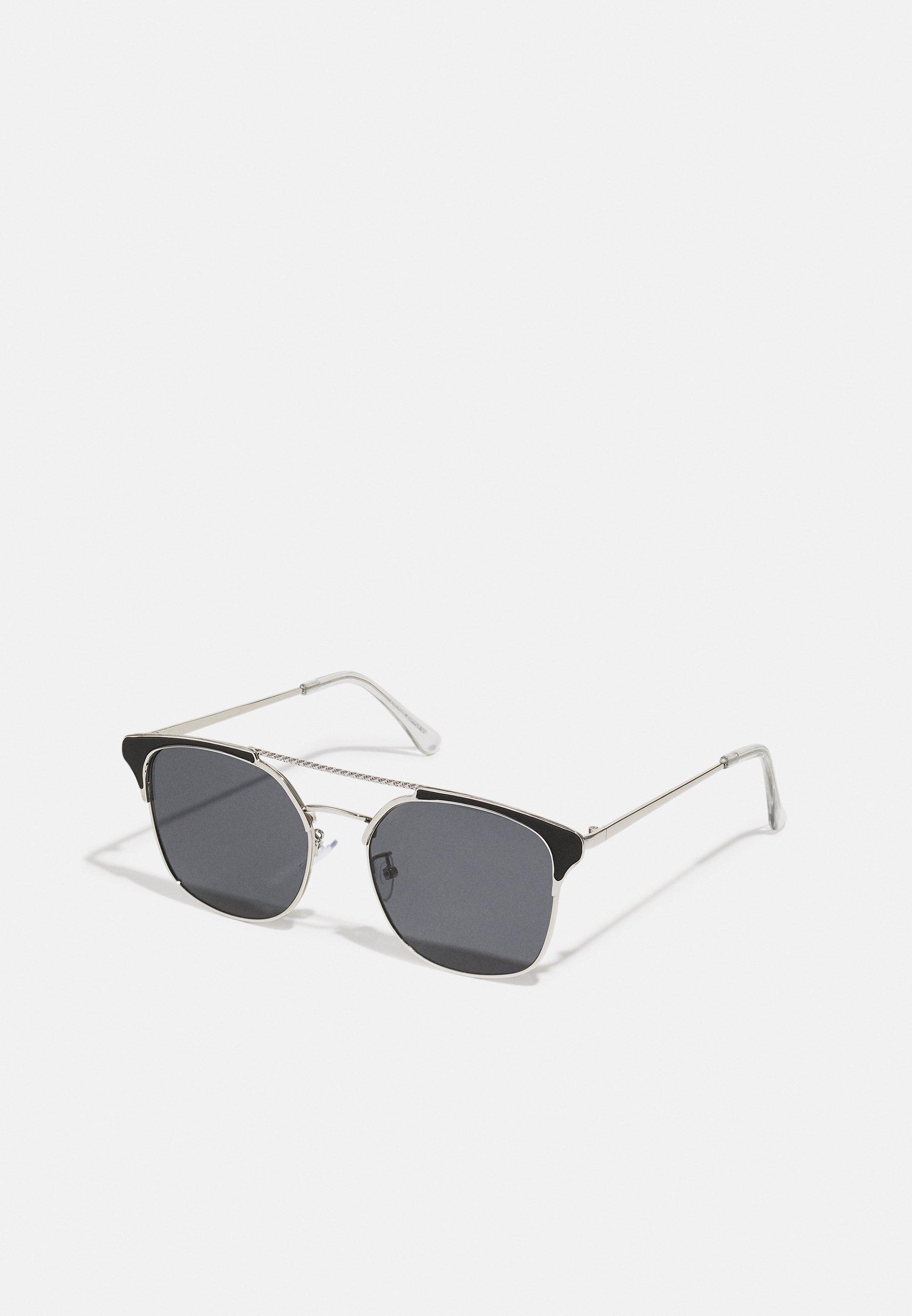 Men WAYFARER - Sunglasses