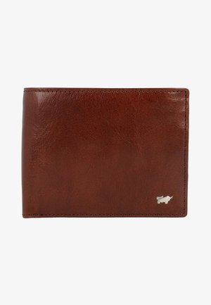 COUNTRY SECURE  - Wallet - rosewood