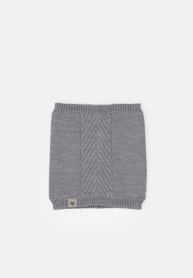 SNOOD UNISEX - Sjaal - light grey