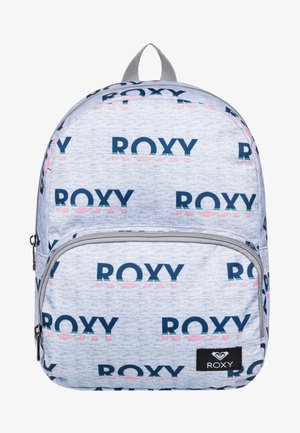 ALWAYS CORE - Rucksack - blue