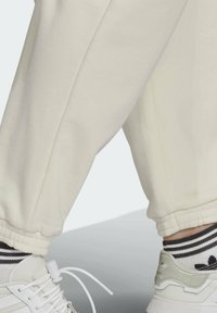 adidas Originals - Joggebukse - non-dyed - 4