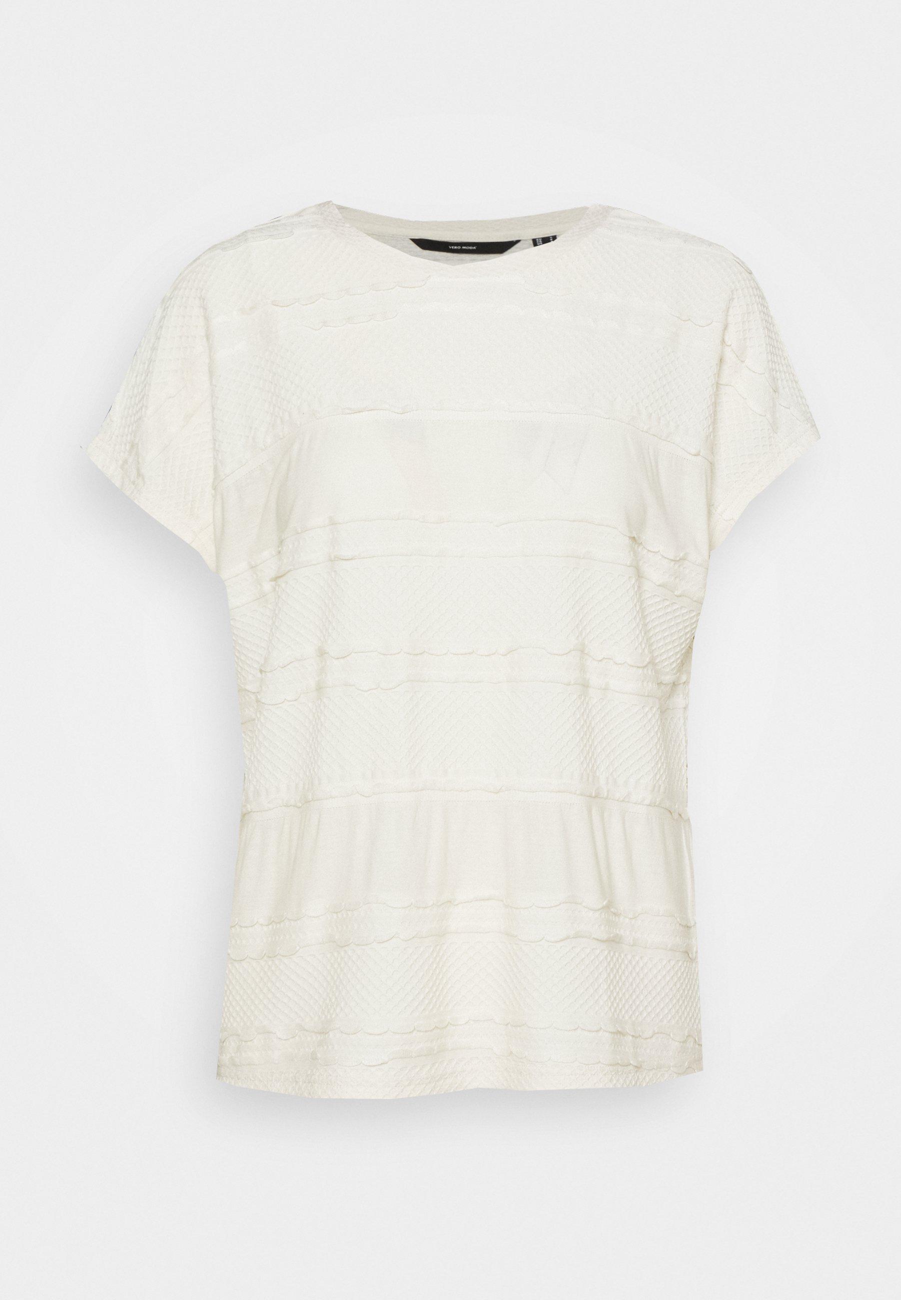 Women VMFAIZAAVA - Print T-shirt