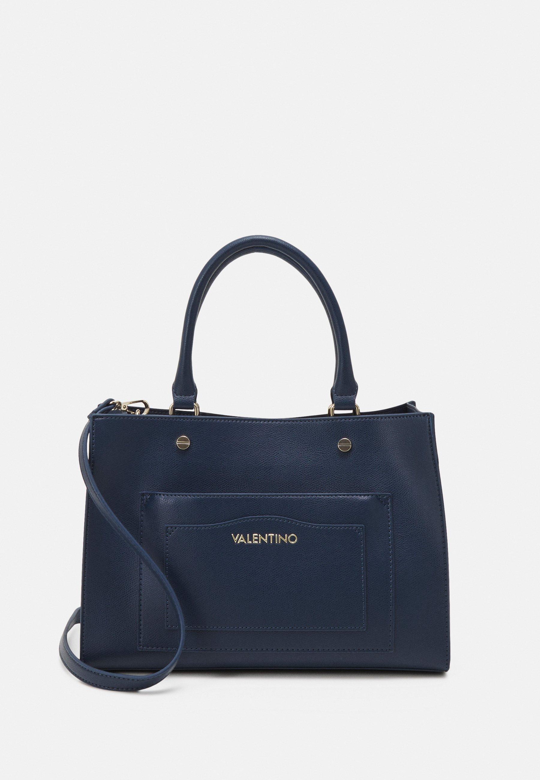 Women MAPLE - Handbag