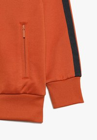 Molo - MABOO - Zip-up hoodie - burnout - 2