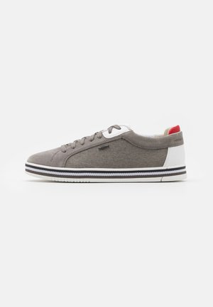 EOLO - Sneaker low - grey