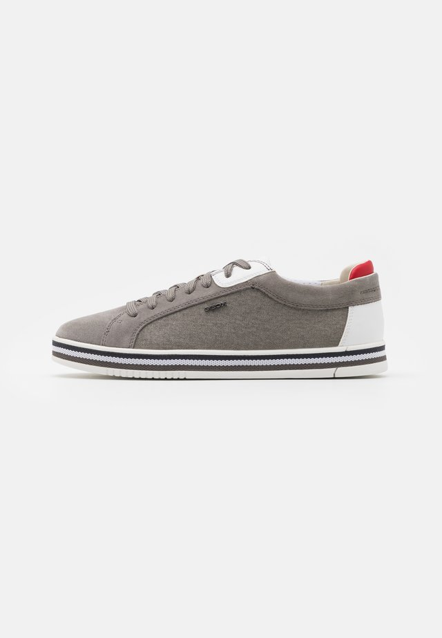 EOLO - Zapatillas - grey