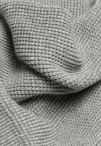 edc by Esprit - Trui - medium grey - 9