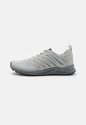 VENTO - Hiking shoes - offwhite