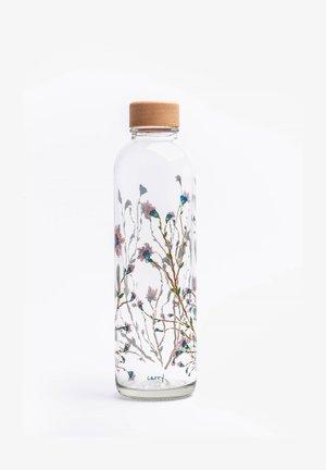 Drink bottle - hanami