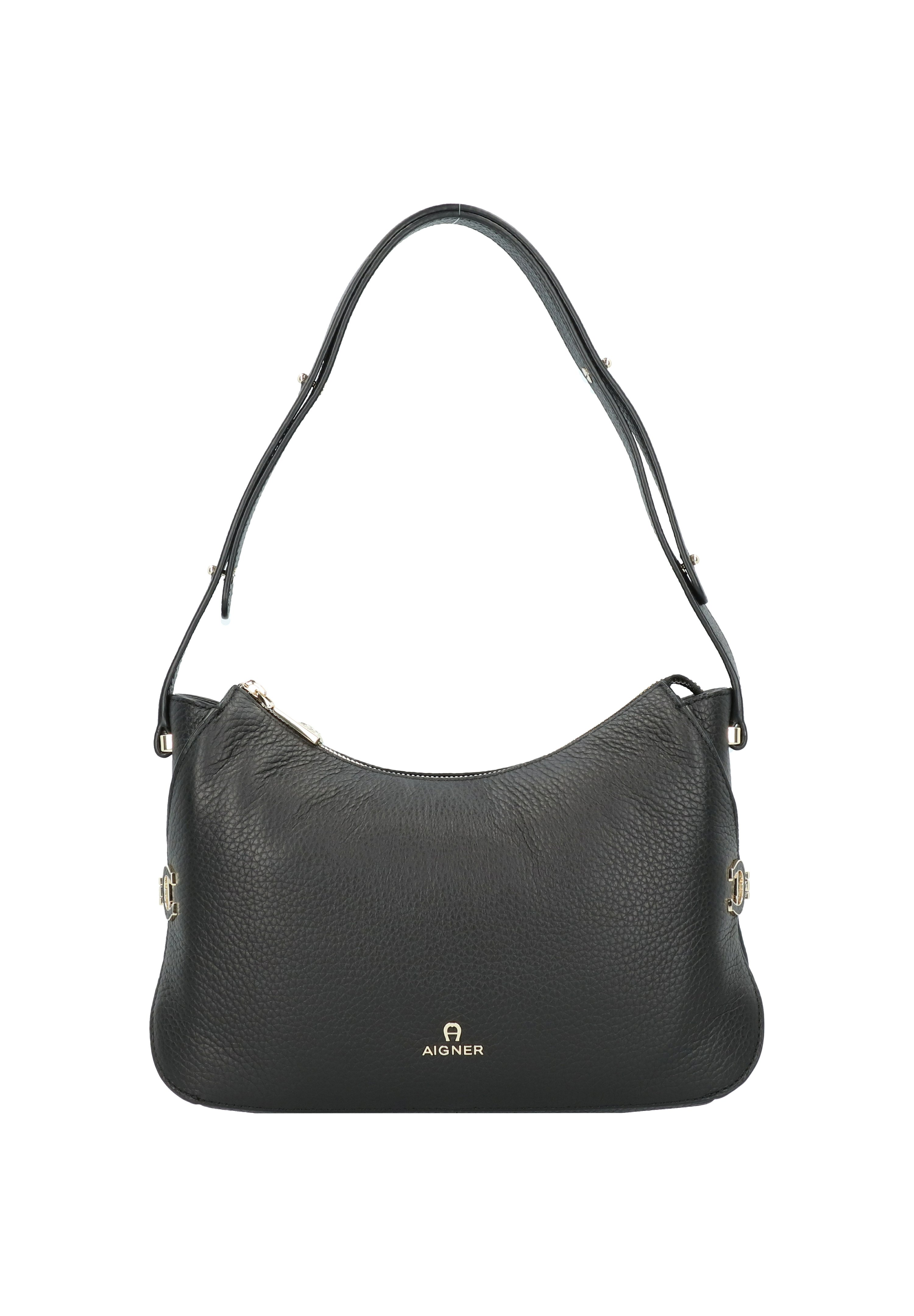 Women MILANO  - Handbag