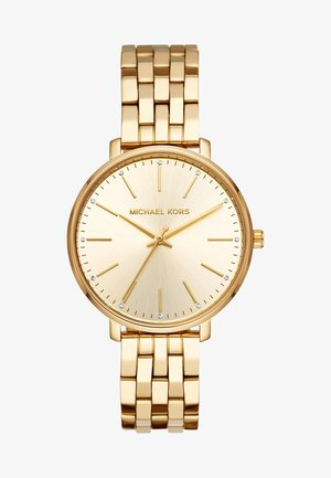 PYPER - Uhr - gold-coloured