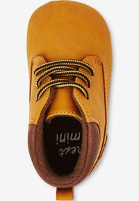 Next - First shoes - brown - 1