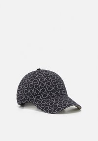 Calvin Klein - Cap - black - 0