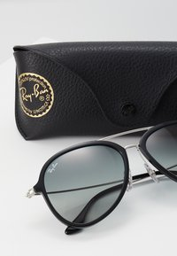 Ray-Ban - Aurinkolasit - black - 3
