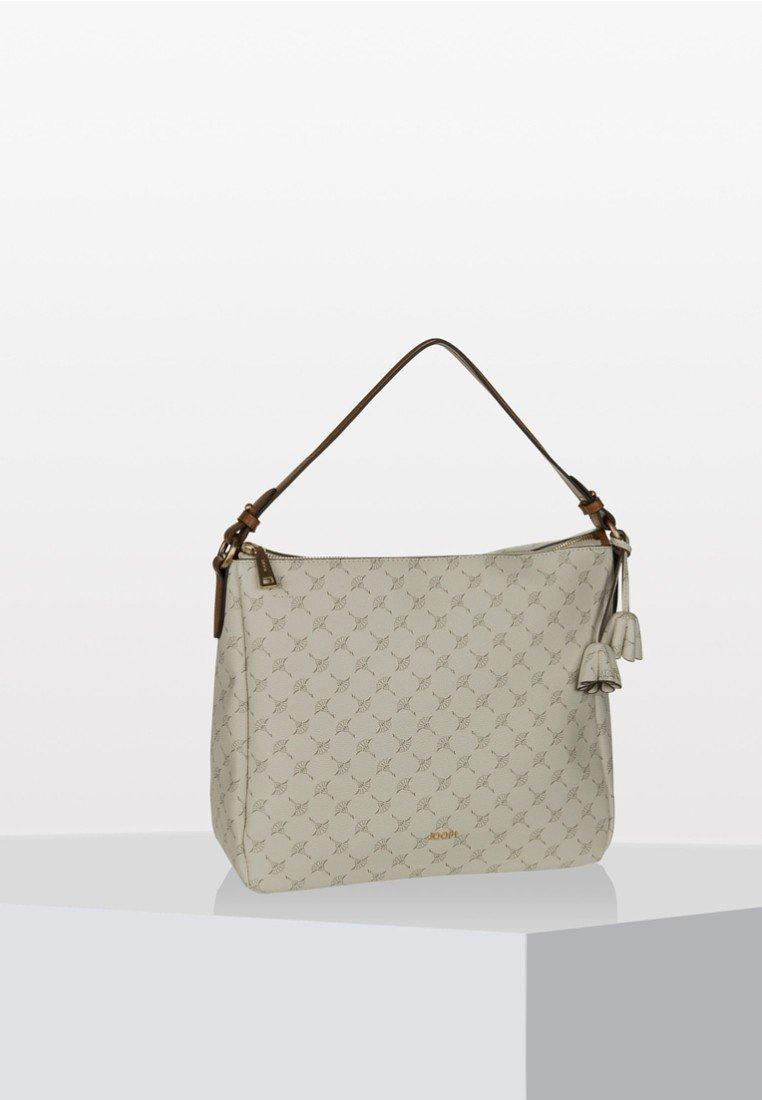 Women ATHINA CORTINA  - Handbag