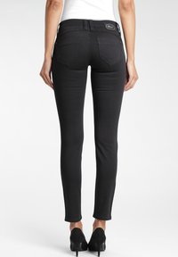 Gang - Jeans Skinny Fit - black - 1