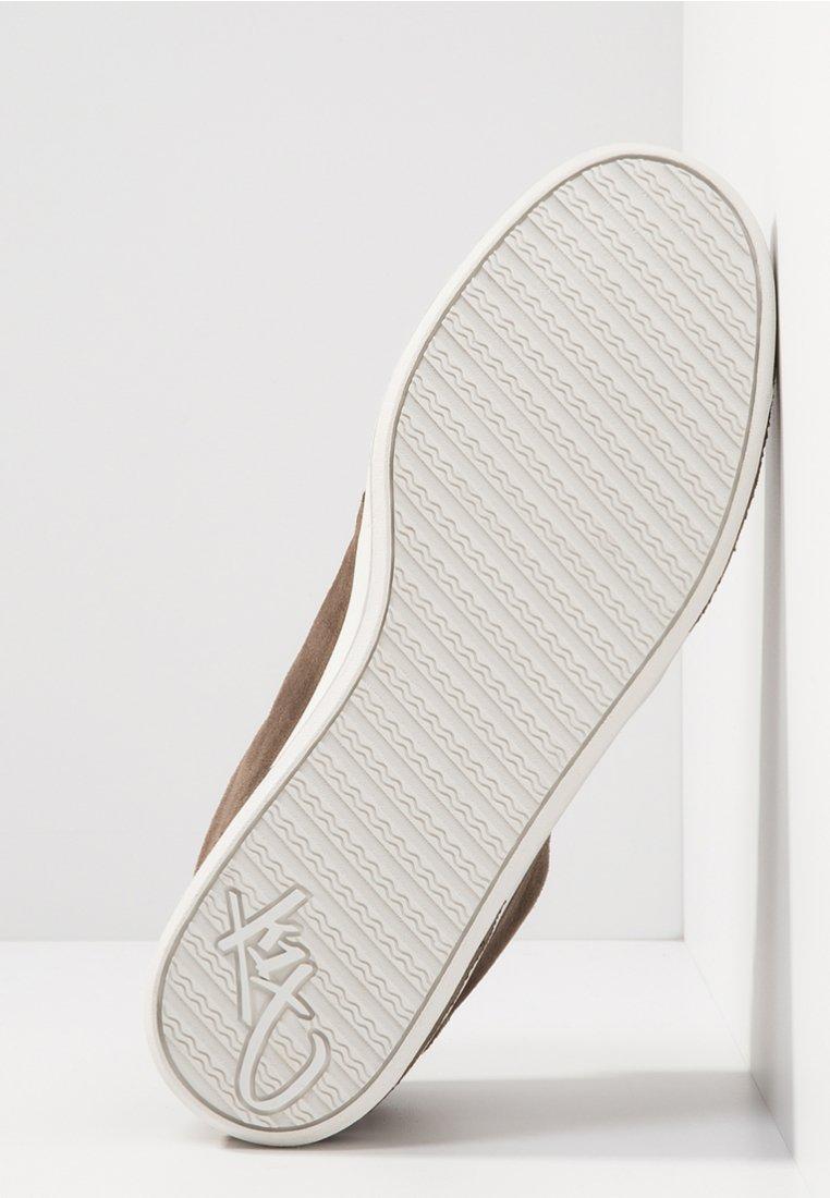 Geringster Preis K1X Sneaker low - brown | Damenbekleidung 2020