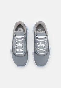 Jordan - 11 CMFT UNISEX - Baskets basses - cool grey/white/medium grey - 3