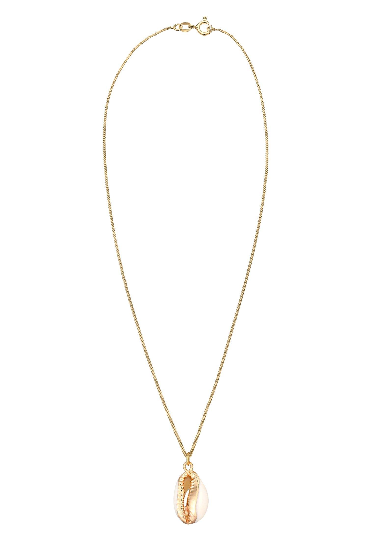 Elli Trend - Halskette Gold