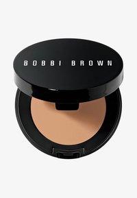 Bobbi Brown - CORRECTOR - Concealer - peach bisque - 0