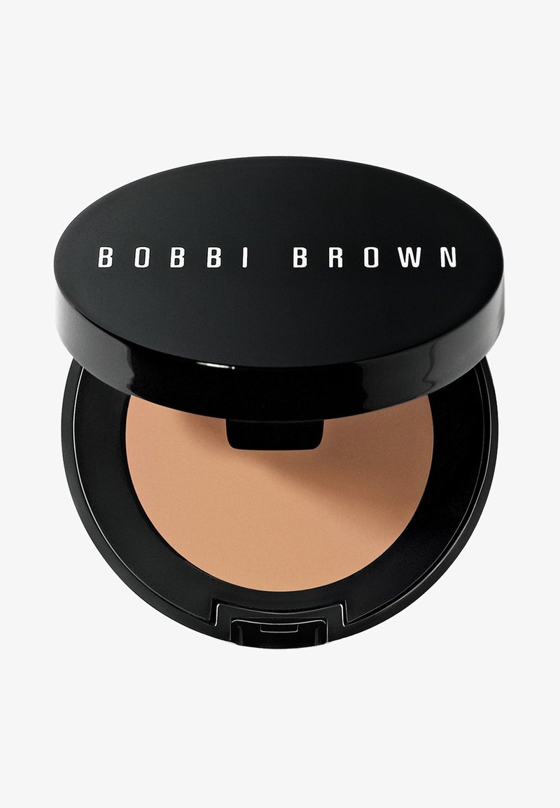Bobbi Brown - CORRECTOR - Concealer - peach bisque
