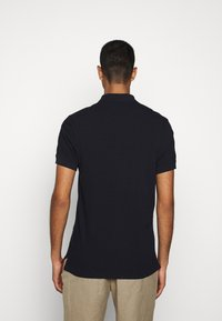 PS Paul Smith - MENS SLIM FIT - Poloshirt - dark blue - 2