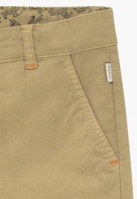 Paul Smith Junior - ARNOLD - Shorts - beige - 2